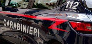 Milano, giovane vittima di violenze omofobe