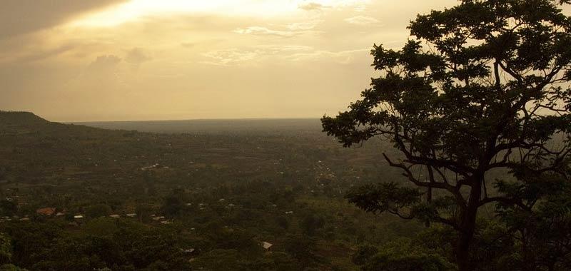 Ebola, purtroppo è arrivata anche in Uganda
