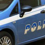 Jesolo, morti 4 ventenni in uno scontro fatale