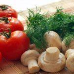 Dieta ipocalorica: Cosa mangiare se si ha la psoriasi