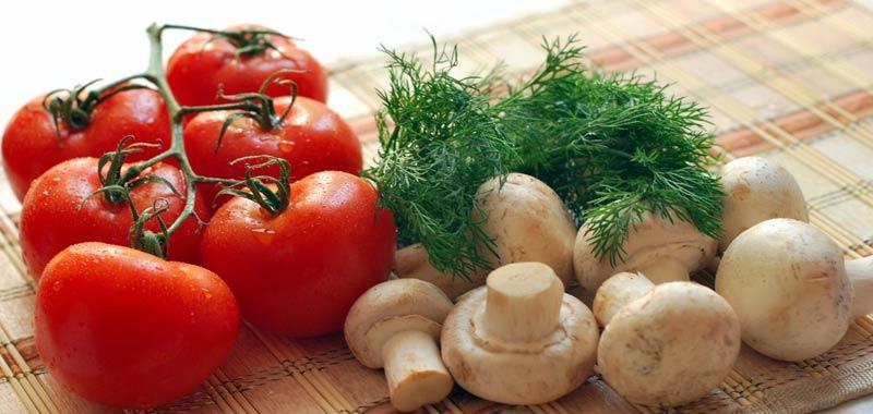Dieta ipocalorica Cosa mangiare se si ha la psoriasi