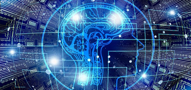 Elon Musk rivela Neuralink connette direttamente il cervello al computer