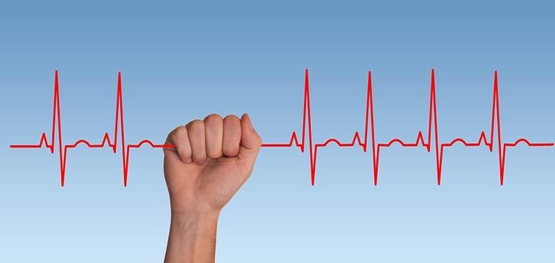 Frequenza cardiaca quanto deve essere quella ottimale