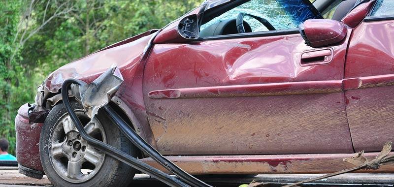Omicidio stradale, ecco fino a quanto si rischia