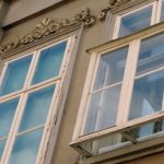 Firenze, grave bimbo caduta da una finestra di sei metri