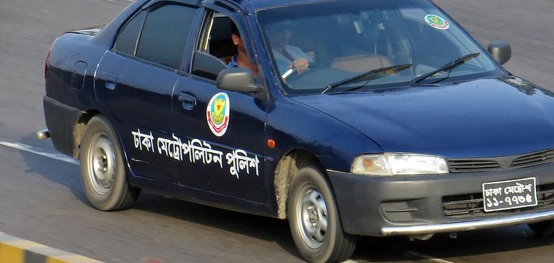 Bangladesh 16 condannati a morte per aver bruciato viva una studentessa