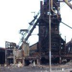 ArcelorMittal non demorde: vuole abbandonare l'Ilva