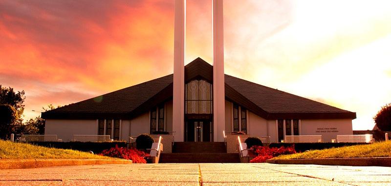 Messico bruciati vivi ben nove Mormoni