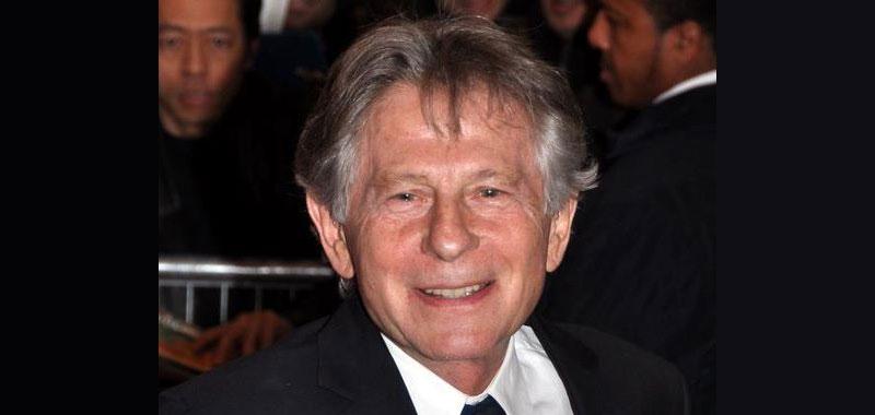 Roman Polanski nuovamente accusato di violenza