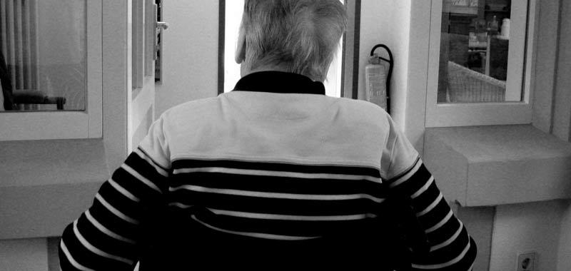 Sei a rischio demenza senile Scoprilo