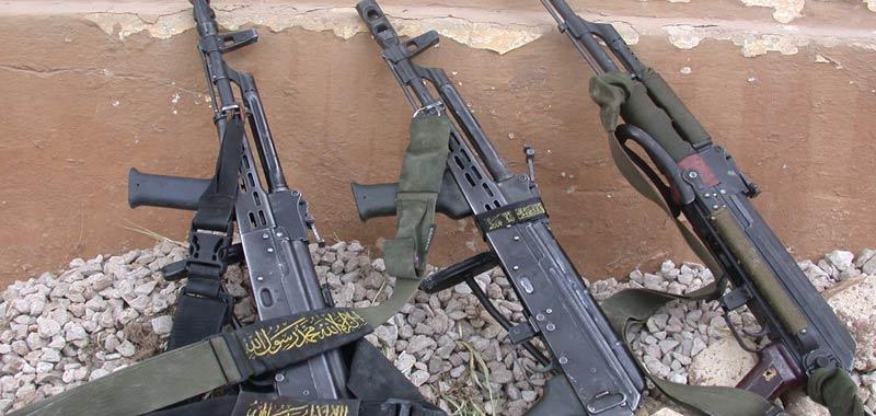 Terrorismo condannata giovane jihadista italiana