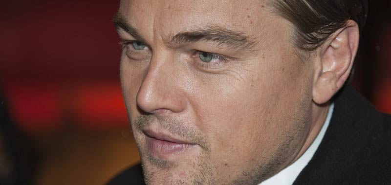 Amazzonia scontro tra Bolsonaro e Leonardo DiCaprio