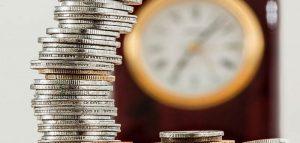 Francia i sindacati compatti contro la riforma delle pensioni