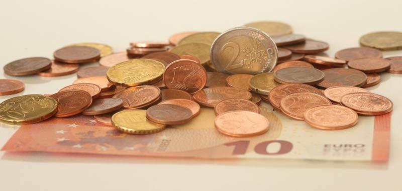 Gli italiani restano degli infaticabili risparmiatori