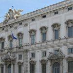 La Corte Costituzionale ha la prima presidente donna