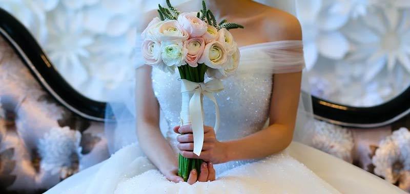 Modena 40 enne vuole costringere la figlia a un matrimonio riparatore