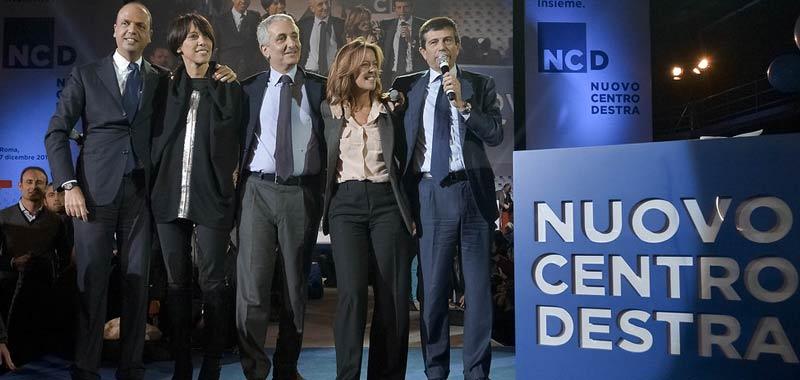 Puglia svelato il candidato in corsa per il centrodestra