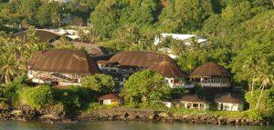 Samoa epidemia di morbillo continua a mietere vittime
