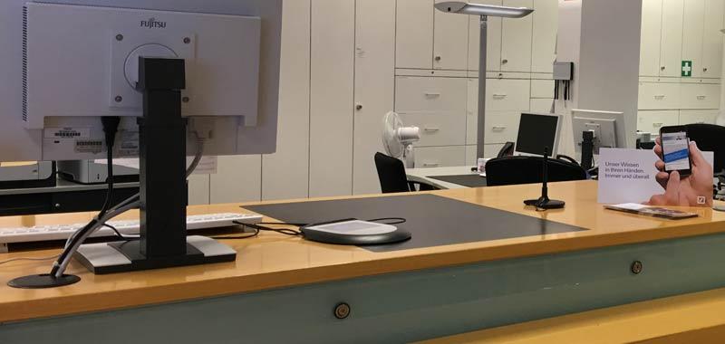 Unicredit dara un taglio netto a sportelli e dipendenti