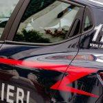 Bologna, uomo ucciso per circa duemila euro