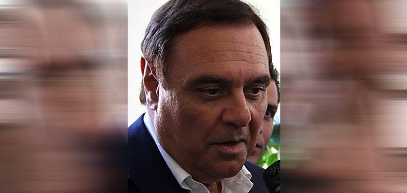 Clemente Mastella si dimettera da sindaco di Benevento