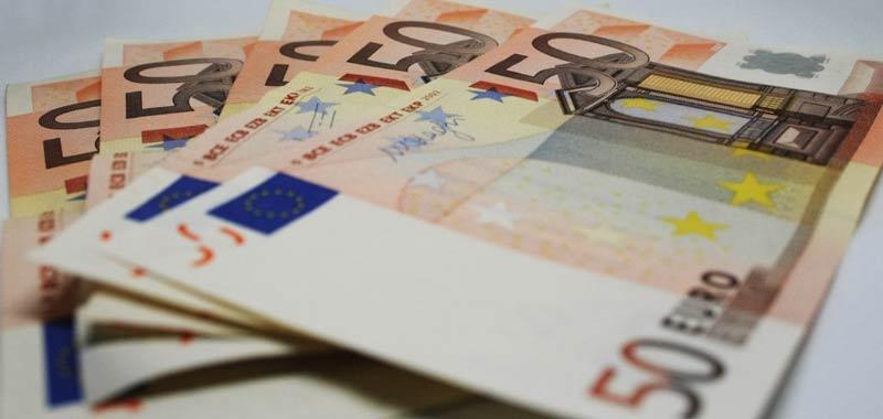 Cuneo fiscale piu leggero per 16 milioni di lavoratori