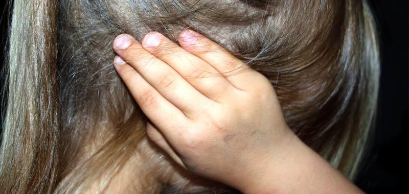 Monza assolti dopo anni da accusa di abusi sui figli