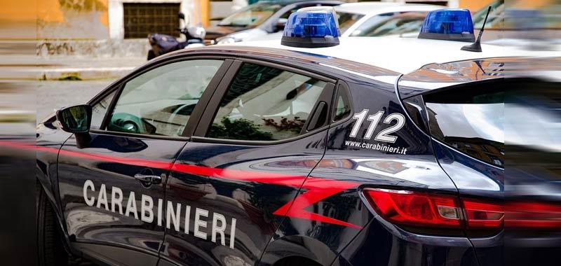 Caltanissetta 27enne ha ucciso la sua ex amante e sua figlia