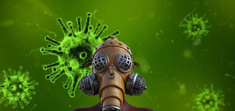 Anche Italia ha la sua prima vittima per il Coronavirus