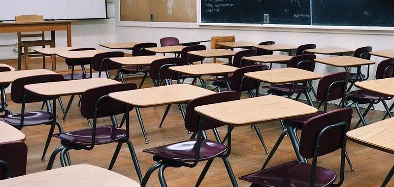 Grosseto gli studenti riescono ad hackerare il registro di classe