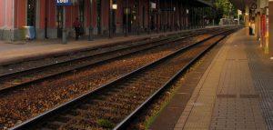 Lodi nuovi indagati per il treno deragliato