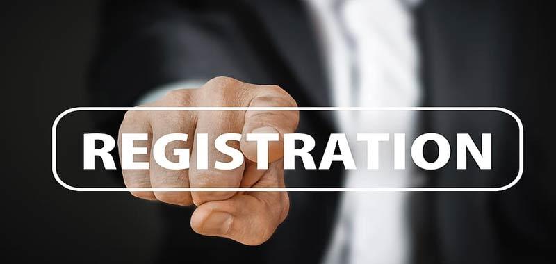 Registrare un brevetto per progettare il tuo business