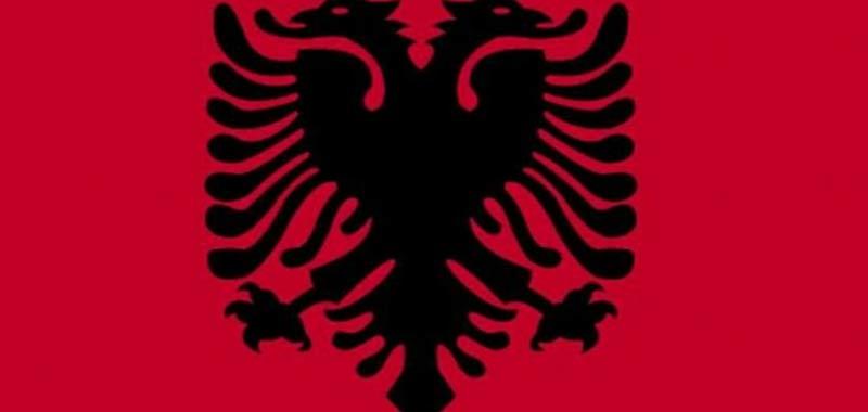 L'Albania tende la mano all'Italia