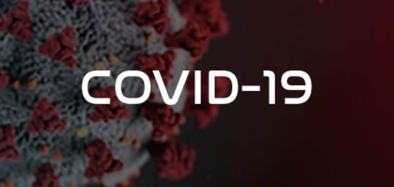 Coronavirus e se la scuola non riapre