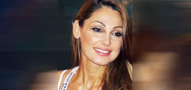 Gigi D'Alessio, finito l'amore con Anna Tatangelo
