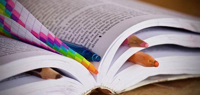 Il ministro Azzolina rassicura sulla validita de anno scolastico