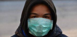 In Campania misure sempre piu dure contro il Coronavirus