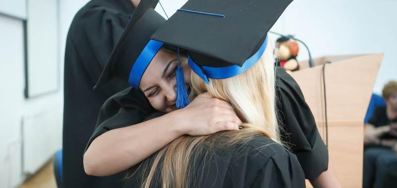 Manfredi la laurea in medicina diventa abilitante