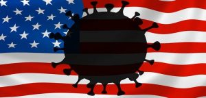 Negli Stati Uniti continuano ad aumentare i contagi