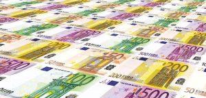 Europa da il via libera al recovery fund