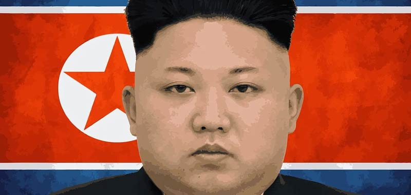 Il mondo cerca di capire se Kim Jong Un sia morto