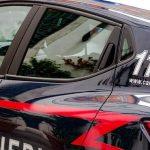 Lecce, arrestato medico che aveva aggredito un anziano paziente