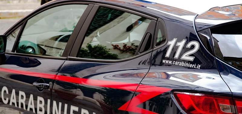 Lecce arrestato medico che aveva aggredito un anziano paziente