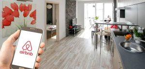 Airbnb costretto a tagliare la sua forza lavoro