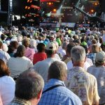 Assomusica, i grandi concerti estivi rimandati al 2021