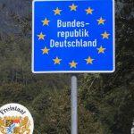 Austria non aprirà i confini con l'Italia
