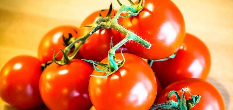 Coldiretti denuncia un aumento sproporzionato del prezzo di frutta e verdura