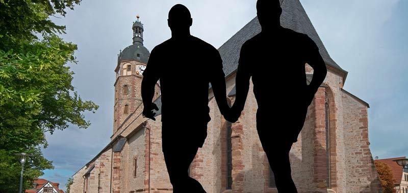 In Costa Rica diventano legali i matrimoni gay