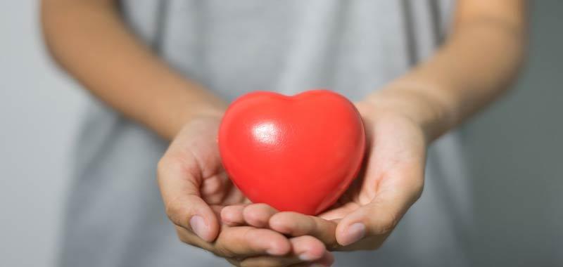 In Italia aumentano le vittime da infarto