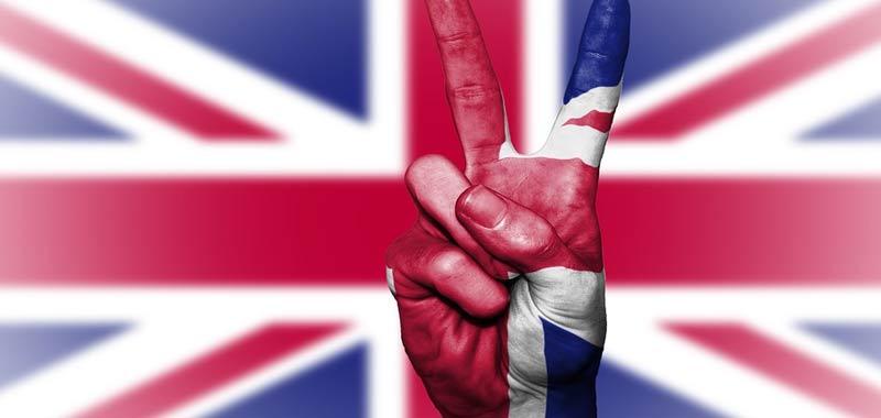La Gran Bretagna si prepara alla fase 2